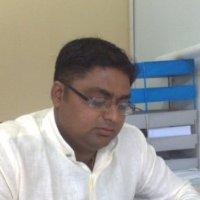 Image of Rathan Rai