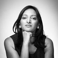 Image of Ratna Desai