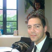 Image of Raul Santiago
