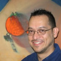 Image of Raul Http://www.recruiter.technology