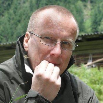 Image of Rauno Kakko