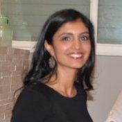 Image of Raveena Rihal