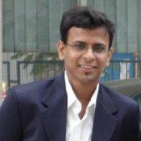 Image of Ravi Dontharaju