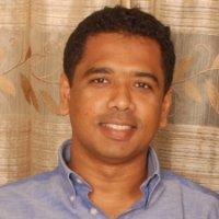 Image of Ravi Phulari