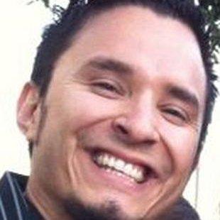 Image of Ray Espinoza