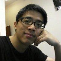 Image of Ray Yang