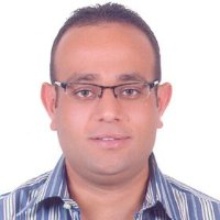 Image of Raymon Abdelmassih