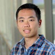 Image of Raymond Wu