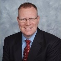 Image of Raymond Bradley Brown, CFP®, CRPC®, AWMA®