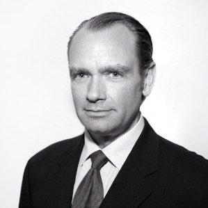 Image of Raymond Colledge