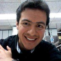 Image of Raymundo Rodriguez