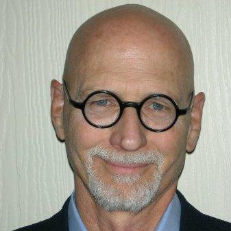Image of Robert Belt