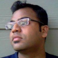 Image of Ramesh Bhojan