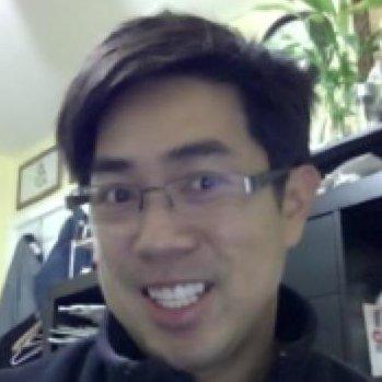 Image of Ren B.