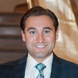 Image of Ryan M. Brucato