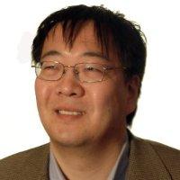 Image of Richard Chang, 장일상