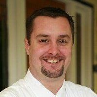 Image of Scott McDonald