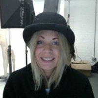 Image of Rebecca Jane Callaby