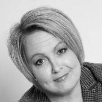 Image of Rebecca Macpherson-johnson