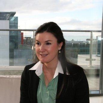 Image of Rebecca McLernon