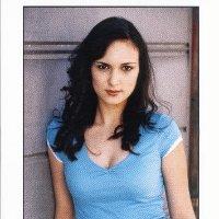 Rebecca Mozo naked 362