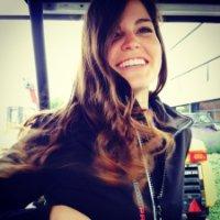 Image of Rebecca Taylor