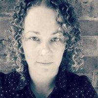 Image of Rebecca Poulton