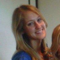 Image of Rebecca Rehak