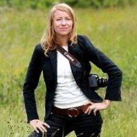 Image of Rebekah Sosa