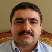 Image of Recep Aydogan