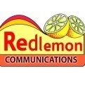 Image of Red Lemon Communications