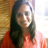Image of Reena Daswani
