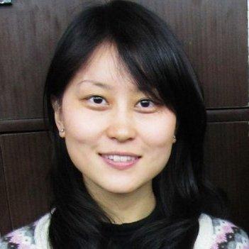 Image of Rui Ma