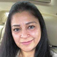 Image of Reeta Chaudhary