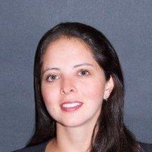 Image of Regina Garcia Handal