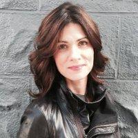Image of Regina Scolaro