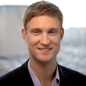 Image of Reid Christian