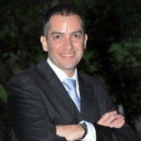 Image of Reinaldo Capezzuto