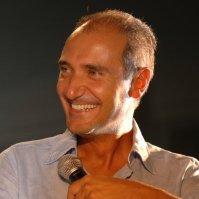 Image of Remigio Truocchio