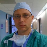 Image of Remus PhD