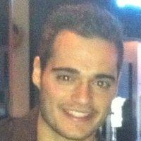 Image of Renan Cid