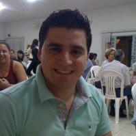 Image of Renan Faustino