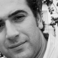 Image of Renato Branco