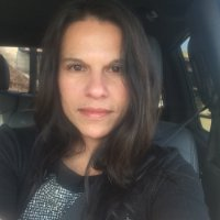 Image of Renay Martinez