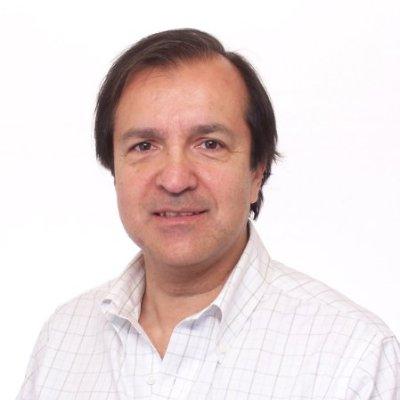 Image of Rene Concha