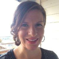Image of Renee Escalante