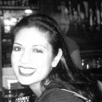 Image of Renee Murdia