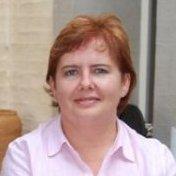 Image of Renee Schoeman