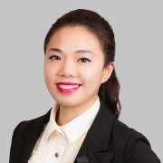 Image of Renee Zeng