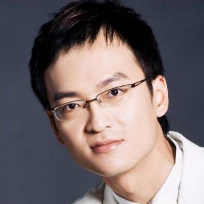 Image of Renjie Yang